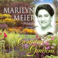 Marilyn Meier
