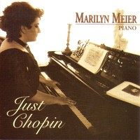 Just Chopin