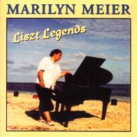 Liszt Legends